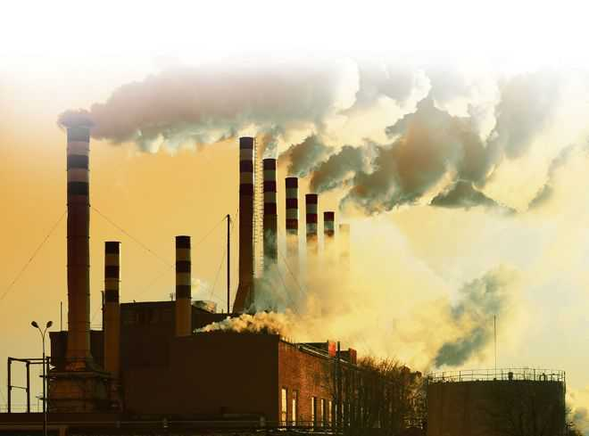 Punjab announces relaxations for industry to boost investment