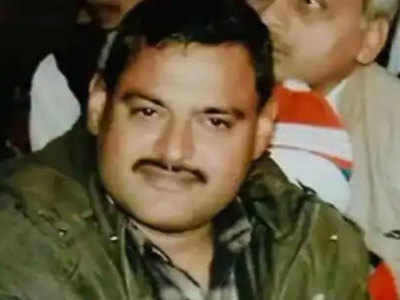 'Vikas Dubey was tipped off about Kanpur police action', 3 cops suspended