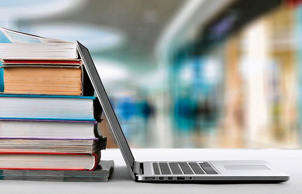 Amid Covid crisis, e-filing system comes to students' aid in Punjab