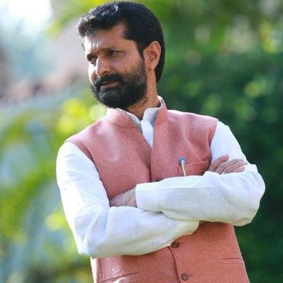 Karnataka Tourism Minister tests positive for COVID-19