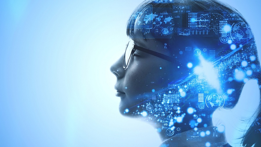 CBSE, IBM introduce AI curriculum in 200 high schools across India