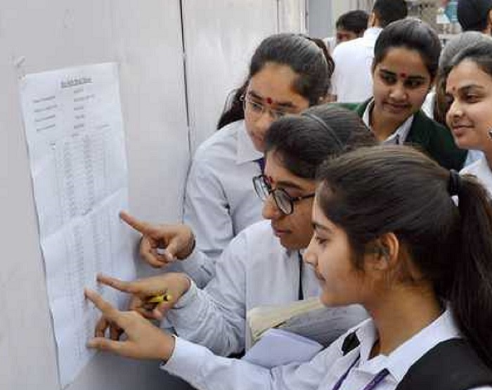 CBSE Class X results to be declared today