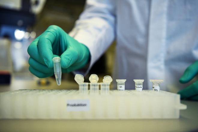 16 fresh cases take Ambala's COVID-19 tally to 344