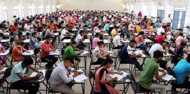 No change in UGC's university exam schedule, Centre says student evaluation key