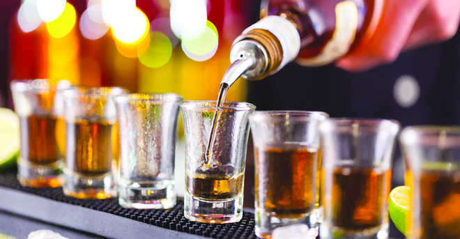 Restaurant owner arrested for holding party, serving liquor without licence in Delhi