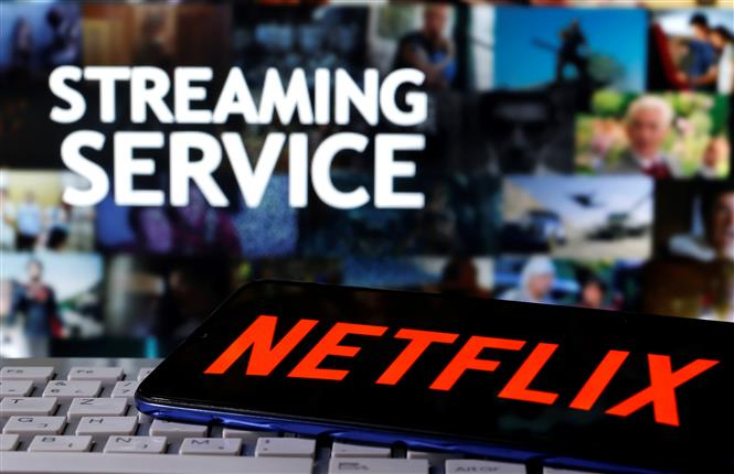 'A Suitable Boy', Ludo', 'Torbaaz' among Netflix's slate of 17 original stories