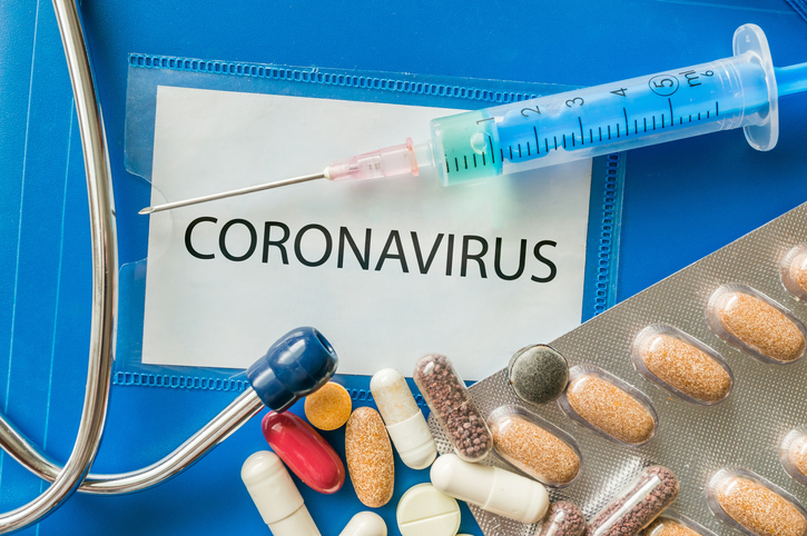 Sangrur Civil Surgeon tests positive for coronavirus
