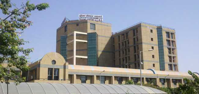 Scribe's death in AIIMS: No mala fide, but trauma centre head shifted, says Harsh Vardhan