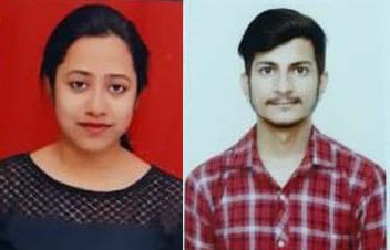 A day after Haryana youth hangs self, his girlfriend commits suicide
