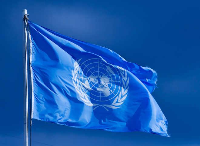 Indian battalion wins UNIFIL environment award