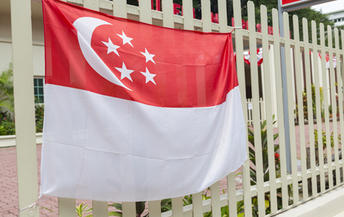 Singapore deports 10 Indians, bars their re-entry for violating Covid-19 circuit breaker rules