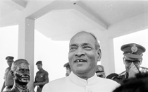 The underestimated PM Narasimha Rao