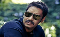 Ajay Devgn announces film on martyrdom of 20 Indian soldiers in Galwan Valley Clash