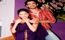 Ankita Lokhande posts for the first time after Sushant Singh Rajput's demise; lights a diya, calls him a 'Child Of God'