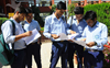 Girls outshine boys in CBSE Class 12 results; Trivandrum region top performer, Patna lowest