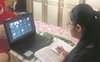HRD announces guidelines for online classes by schools