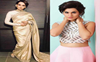 Kangana Ranaut's team accuses Taapsee Pannu of 'ganging up on her'