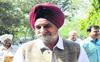 Punjab Minister Tript Rajinder Singh Bajwa tests positive forcoronavirus