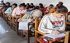 Scholastic standards need a massive upgrade