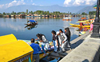 J&K tourism sector all set to reopen: Government