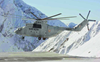 Red tape leaves IAF's Kargil heavyweight, Mi-26, out of LAC action