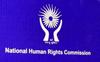 NHRC asks J-K, Ladakh to inform it about custodial deaths within 24 hrs
