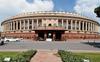 Dysfunctional Parliament impairing democracy