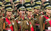 SC gives Centre a month's time for giving permanent commission to women officers in Army