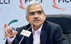 Covid pandemic could result in high NPAs and capital erosion, says RBI Governor