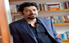 Pulitzer winner Siddhartha Mukherjee, Prof Raj Chetty among '2020 Great Immigrants' honourees