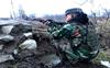 2 militants killed as army foils infiltration bid on LoC in J-K's Kupwara