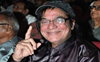Veteran actor-comedian Jagdeep dies at 81 in Mumbai