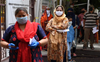 32 people test coronavirus positive in Patiala district