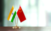 Fourth round of Lt Gen-level talks between India and China on Tuesday