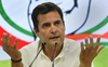 What happened that China took away India's land during Modi's rule: Rahul asks govt