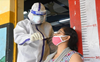 Coronavirus: Himachal reports 55 new cases, tally rises to 1,298