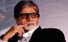 Bollywood megastar Amitabh Bachchan, son Abhishek test positive for coronavirus