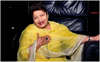 'Masterji' Saroj Khan made film industry dance to her moves