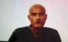 Indian officials walk out of Jadhav meeting after Pak reneges on conditions