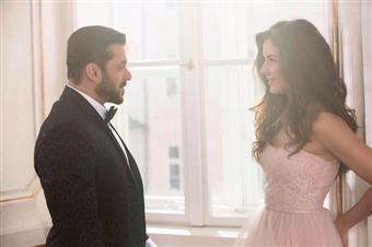 Here's what Salman wrote to ex-girlfriend Katrina on her birthday