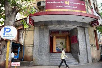 COVID-19: PNB chief hopeful of RBI allowing one-off loan restructuring by October