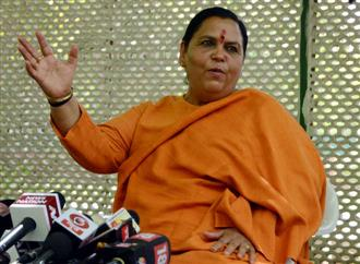 Rajasthan crisis: Rahul's envy causing Congress' destruction, says ex-MP CM