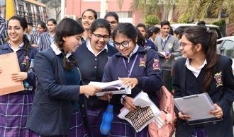 'Nationalism', 'citizenship', 'demonetisation' among chapters dropped from CBSE syllabus