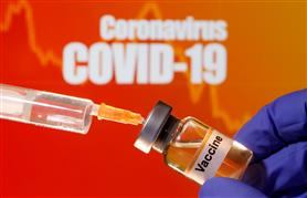 Russia 'first nation' to finish human trials for Covid-19 vaccine: Report