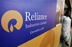 Top-10 firms add Rs 1.37 lakh-crore in m-cap; TCS, RIL major gainers