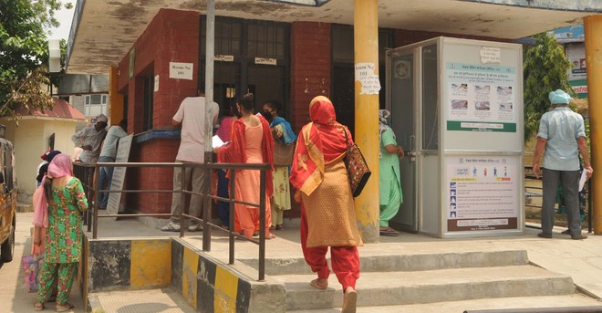 Amritsar death toll hits 50