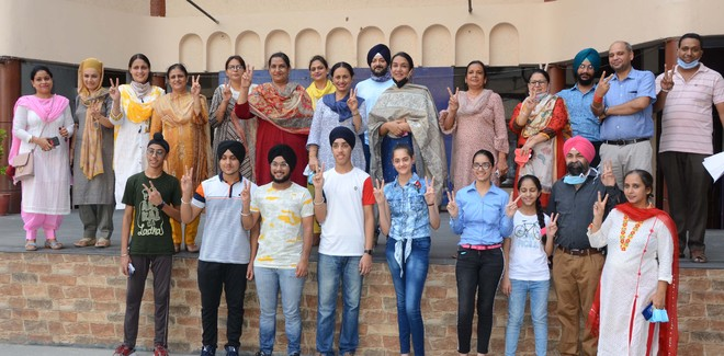 CISCE Class X, XII results out; no merit list this year