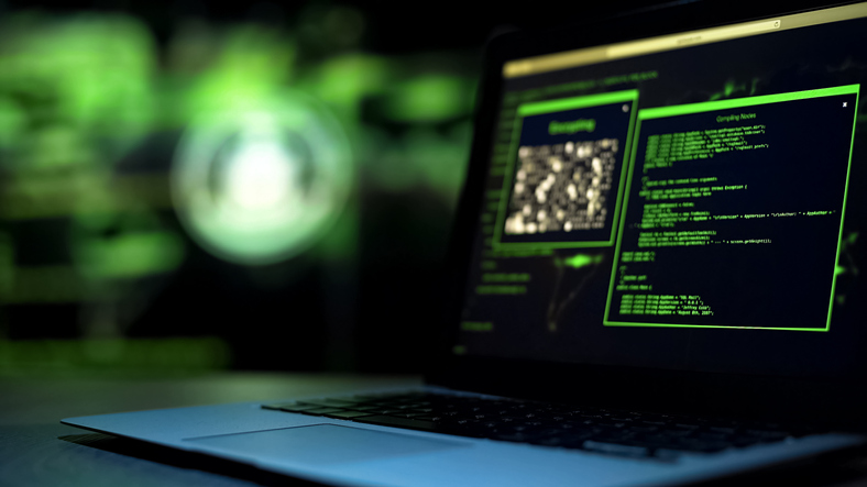 Cybersecurity Chief: Can handle hacking threats