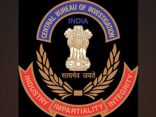 Fake students given Himachal Pradesh scholarship: CBI probe
