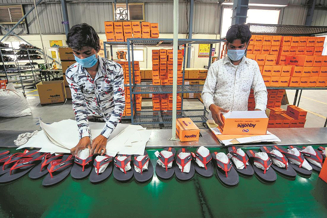 World Bank to give Rs 5,600 crore support to Covid-hit MSMEs